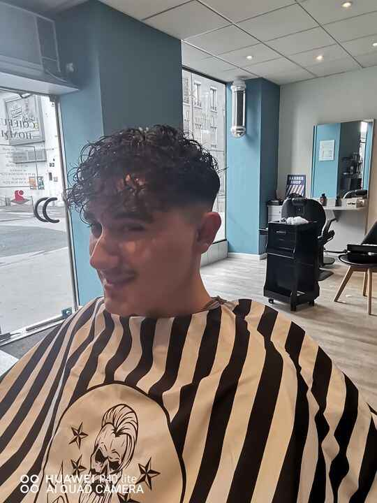 Photos from Salon Martial's post