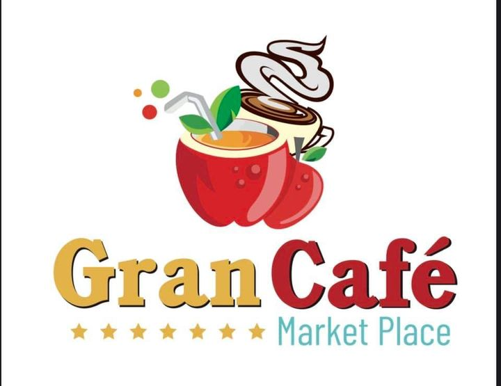 Gran Cafe Market Place updated their address.