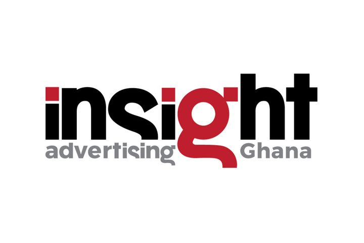 Insight Advertising Limited updated their address.