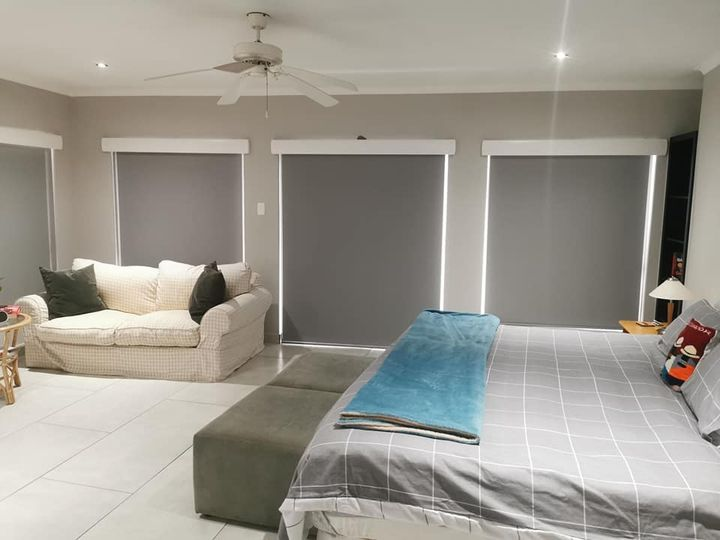 Photos from For all your Blinds's post