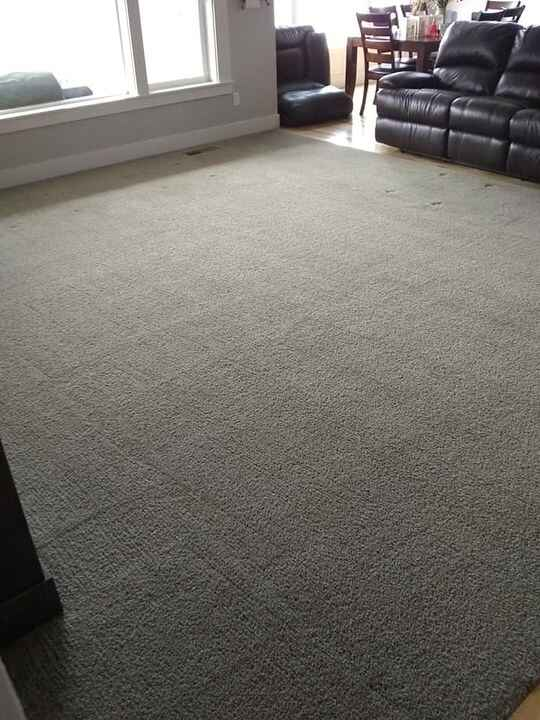 Photos from 208 Carpet Cleaning's post