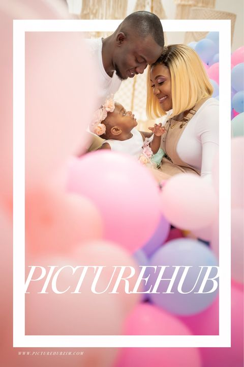 Photos from PictureHubZim's post