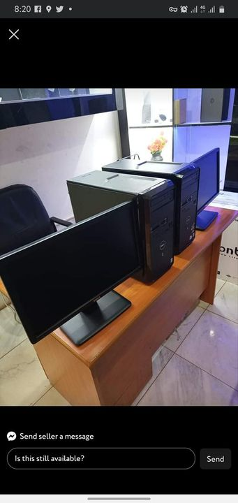 Photos from Kinson Pro ICT Services's post