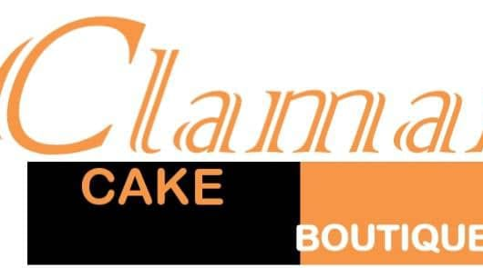 Clamar Cake Boutique updated their information in their About section.