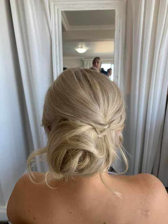 Photos from Hashtag Hair and co.'s post