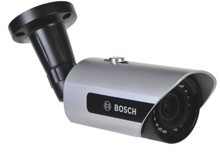 SURVAILLANCE SYSTEMS (CCTV)