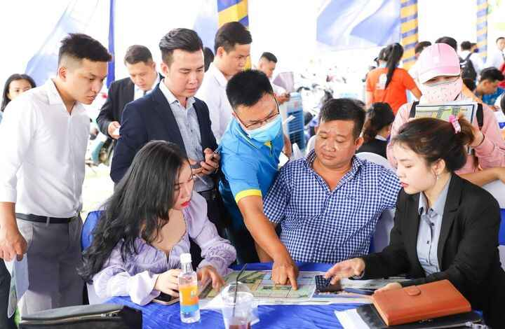 Photos from Kim Oanh Group's post