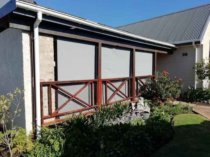 Photos from Awnings & Blinds's post