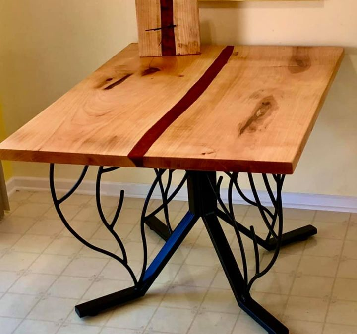 Photos from Dragonfly Woodcraft Company's post