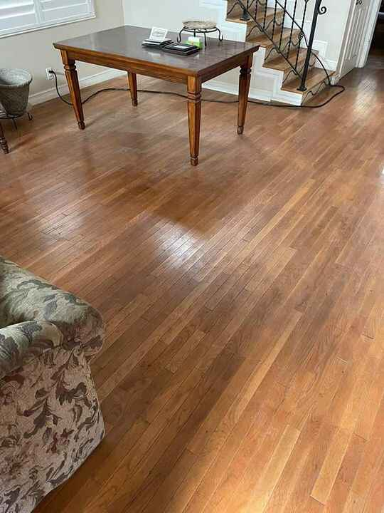 Photos from A Team Carpet Cleaning's post