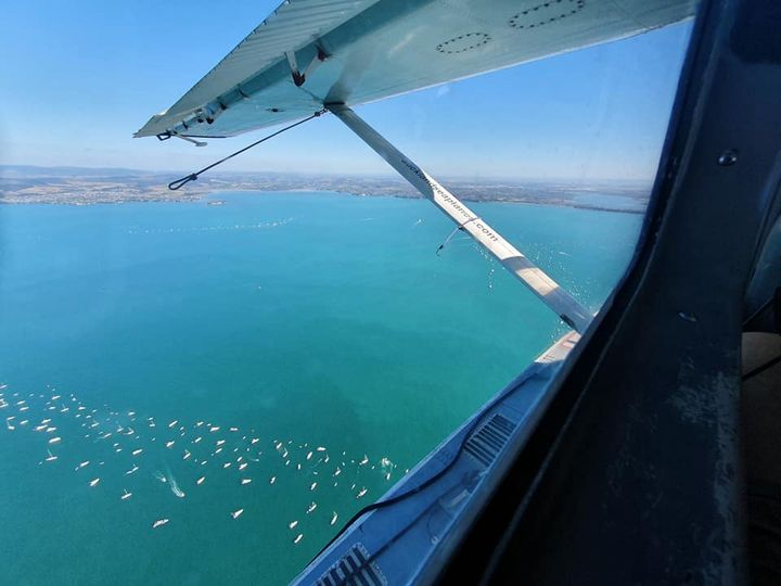 Photos from Auckland Seaplanes's post