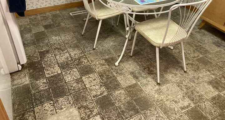 Photos from Kingdom Carpet Cleaning's post