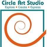 circleartstudio.com