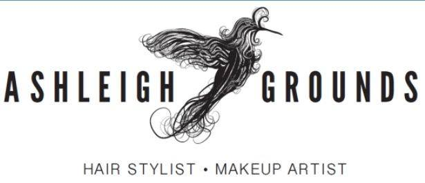 Ashleigh Grounds - Hair & Makeup updated their phone number.