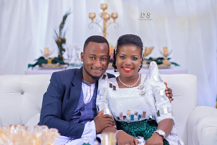 Photos from DS Photography Ug's post