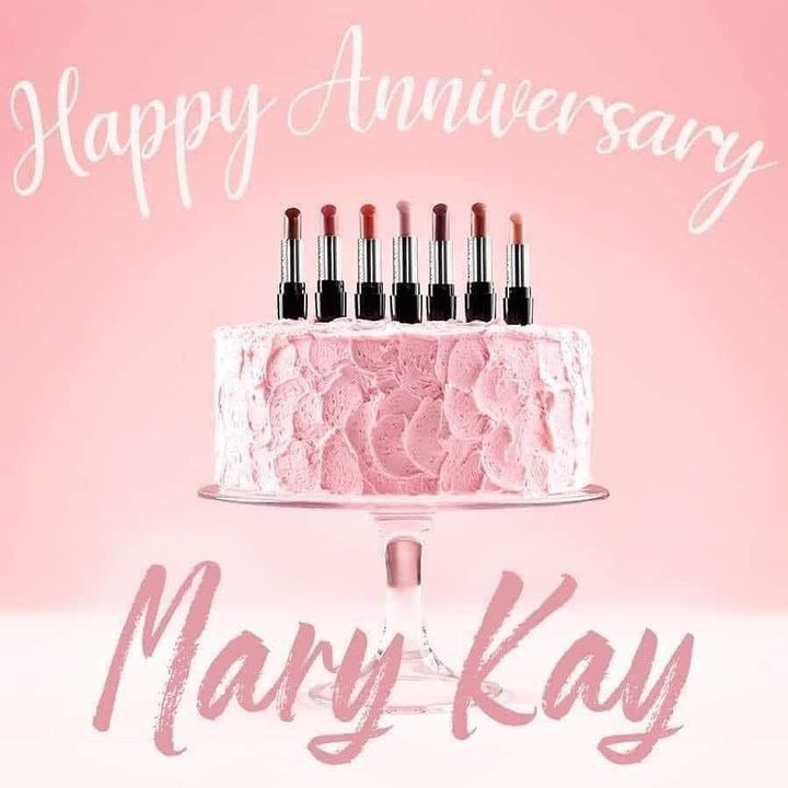 Photos from Keesha Nix, Mary Kay Independent Beauty Consultant's post