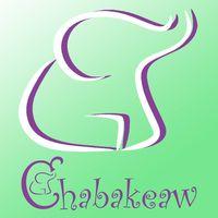 chabakeaw.com