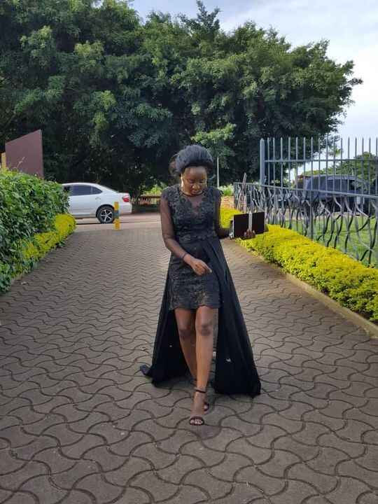 Photos from Bambeera Couture's post
