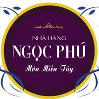 nhahangngocphu.com