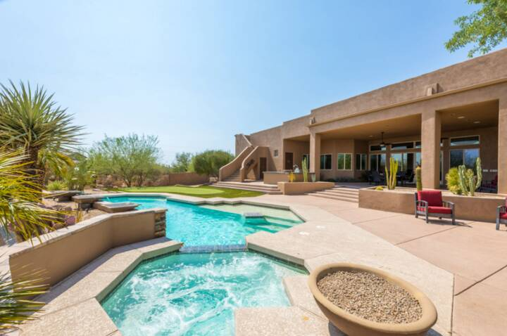 Photos from AZ Vacation Home Concepts LLC's post