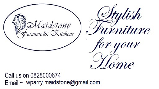 Photos from Maidstone Furniture & Kitchens's post