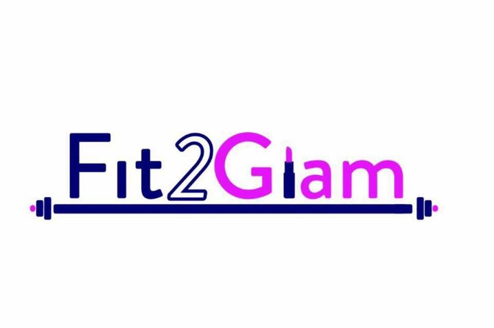 Amy Figueroa Fit2Glam updated their address.