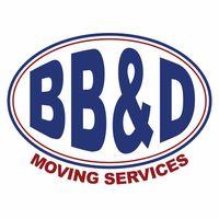 bbdmoving.com