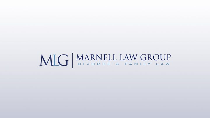 Marnell Law Group updated their phone number.
