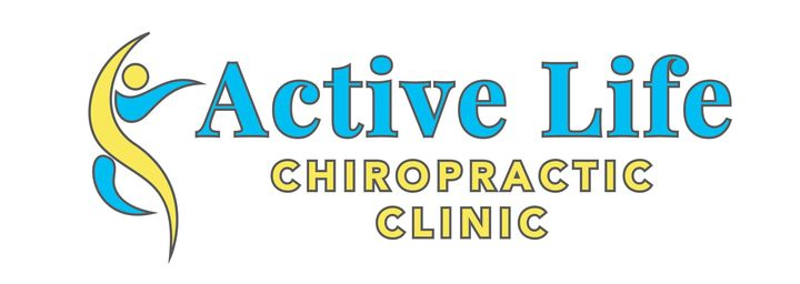 Active Life Chiropractic Clinic updated their address.