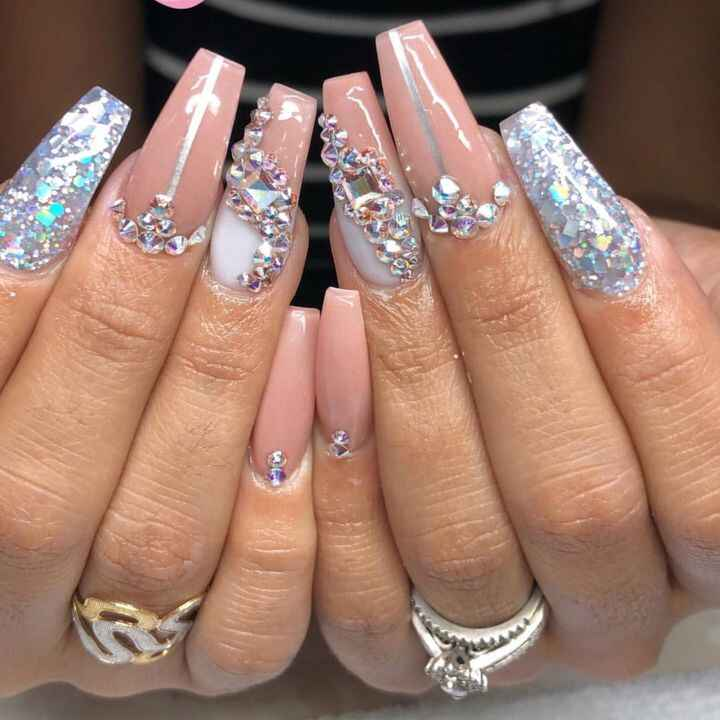 Photos from VMC Spa Pro Nails's post