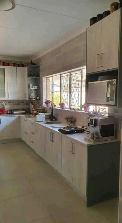 Photos from Kitchens & Cupboards by Eniel's post