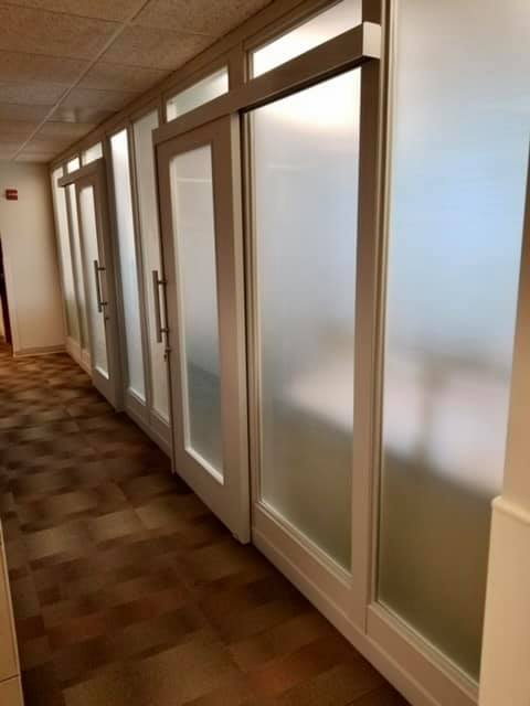 Photos from Metro Installation Services, Inc.'s post