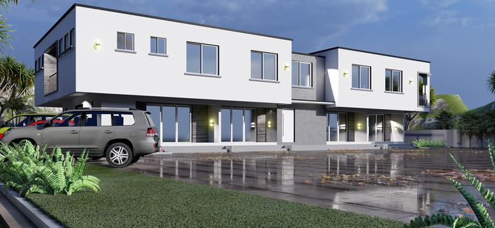 Photos from Topnotch Architectural plans services.'s post