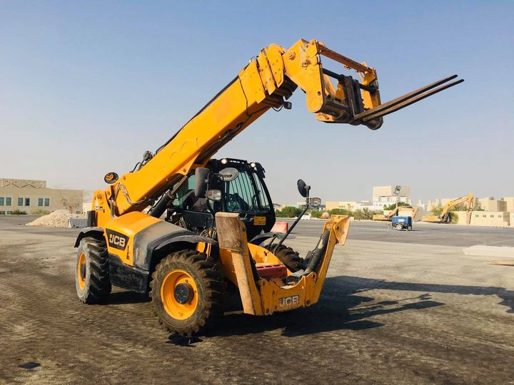 Photos from GITCO Plant Hire's post