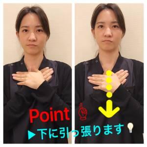 hikari-seikotu.info