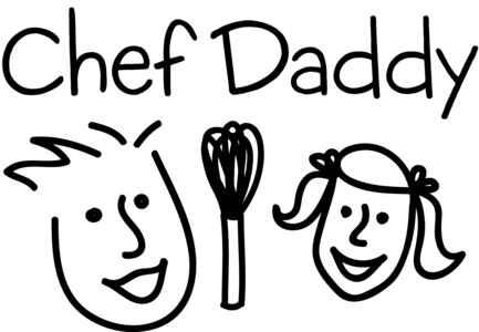 www.chefdaddybrands.com