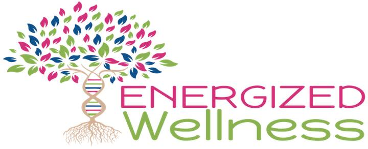 Energized Wellness updated their business hours.